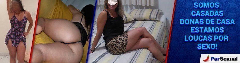 Ninfetinha amadora pede pro namorado enfiar no cu
