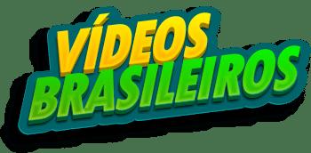 Videos Porno De Sexo Brasileiros