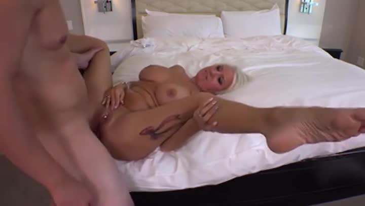 Omi favorite Casadas deliciosa fazendo macho gozar xvideos sexy