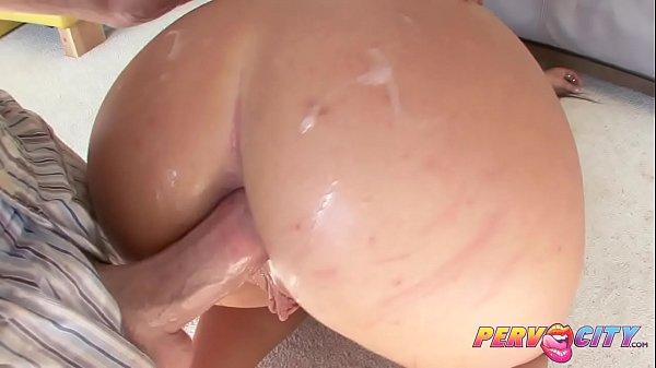 xvideos watsapp videos de sexo anal