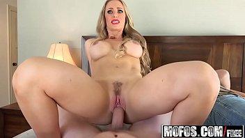 Filme porno boa foda com loira boazuda metendo