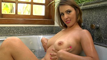 Pornos boa foda brasileira dando a xoxota no motel