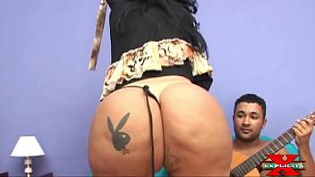 Youporn brasil morena cavalona quicando na piroca