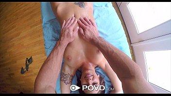 real porn gostosa do redtube peituda fodendo o cabaço