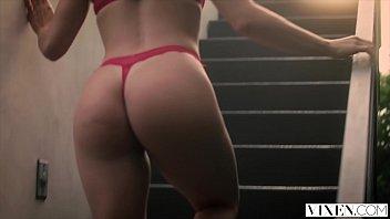 sites de videos de sexo rabuda gostosa caiu na net fodendo