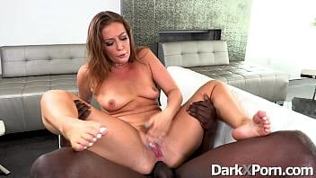 Xnxx anal porno bruto com gostosa bucetuda