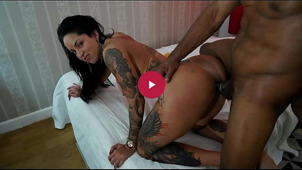 Porno carioca live morena cuzuda trepando bonito