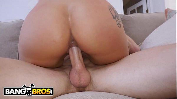 Bidio de sexu rabuda gostosa cavalagndo na piroca do vizinho