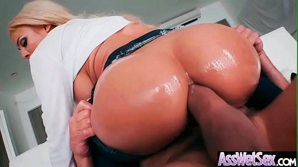 Cam4 pornozão quente com loira metendo no cu