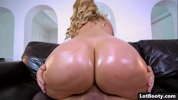 Filme porno com mulher nua gostosa transando