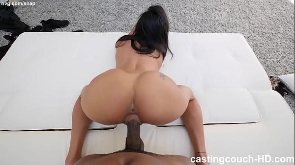 Xxx videos hot novinha sexy com bumbum empinado